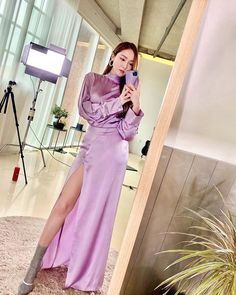 SicaFeed (@sicafeed) / Twitter K Pop, Jessica Jung Fashion, Ex Girl, Girl's Generation, Jessica & Krystal, Krystal Jung, Korean Street Fashion, Korean Celebrities, Snsd