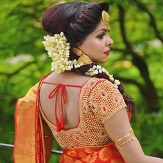 Pure Kanchipuram Saree by Casipillai Designer Collection www.facebook.com/Casipillai  For more information call +447931615302