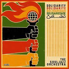solidarity - Google Search