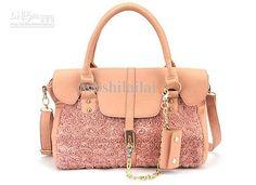 handbag....