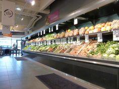Store of the Week- Les Partisans du Goût • Conversation Detail • Kantar Retail