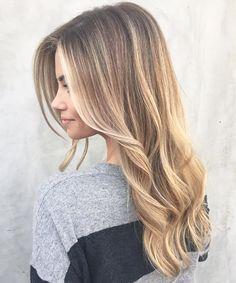 Pretty! Fresh ✂️& for @amberlancaster007 #NineZeroOne #901Girl #901OG #NikkiLee901