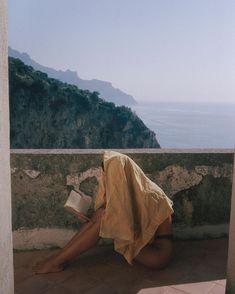 European Summer, Italian Summer, Photography Beach, Film Photography, Summer Feeling, Summer Vibes, Braga Bikini, Shoot Film, Summer Heat