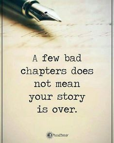 Soul Quotes, Heart Quotes, Happy Quotes, Positive Quotes, Life Quotes, Quotes Quotes, Best Motivational Quotes, Inspirational Quotes, Challenge Quotes