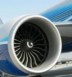 Private equity firm acquires majority stake in Aerospace Products International - Memphis Business Journal