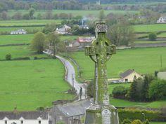 ireland landscape - Google Search