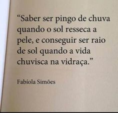 Isso: