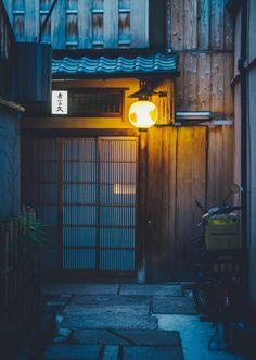 Tokyo/Kyoto - June 2017 - Album on Imgur