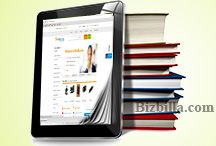 You can find publishers of various trade books, Trade magazines, Trade bulletins. Trade journals, Trade Newspapers and various trade related publisher information in Bizbilla.com. All publishers in the world are listed in our site.