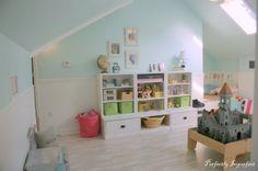 salle-de-jeux-décoration-intérieur-jouet-univers-paradis-enfant3