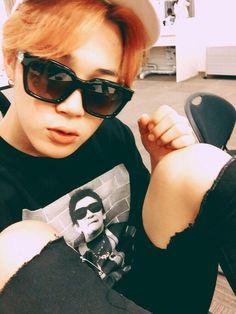 yoonmin fanfic cross dressing jimin bad boy yoongi *maybe other ships will happen in this fanfiction but i can not foresee the future Jimin Selca, Bts Bangtan Boy, Bts Boys, Hoseok, Seokjin, Namjoon, Taehyung, Park Ji Min, Yoonmin