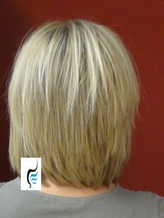 58 Best Growing Out A Bob Images On Pinterest Short Hair Hair And
