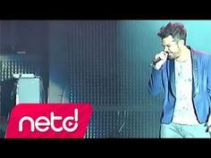 Kenan Doğulu - Kalp Kalbe Karşı (feat. Ozan Doğulu)