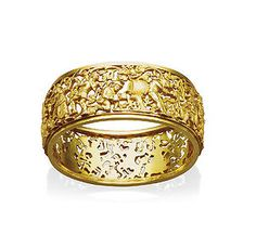 Boucheron - Antique Jewelry