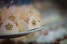 Meninas da Tetto: 1 Ano do Príncipe Thiago