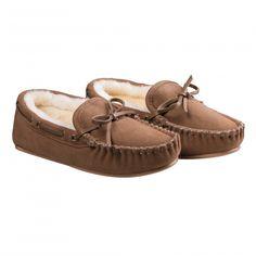 Waldis-Fellshop - Mokassin Dakota Fellhof Shops, Moccasins, Flats, Fashion, Leather Moccasins, Inside Shoes, Penny Loafers, Loafers & Slip Ons, Moda