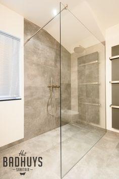 56 beste afbeeldingen van Design badkamers l Het Badhuys - Latte ...