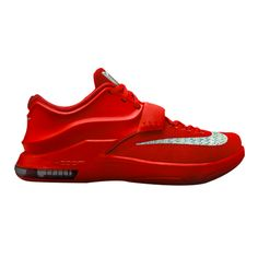 Kobe9beethoven New Nike Kd Vii 7 Global Game Shoes For Sale Onlin Kd 7 Cheap