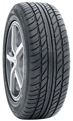 Ohtsu Fp7000 All-Season Radial Tire - 205/55R16 91V, 2015 Amazon Top Rated Car, Light Truck & SUV #AutomotivePartsandAccessories