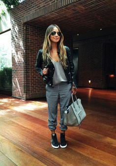 chloe bags replica - 1000+ ideas about Wholesale Designer Handbags on Pinterest ...