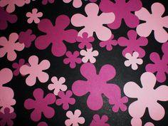 Blumen+-+Stanzteile+für+Scrapbooking+von+BiCoSu-inspiration+auf+DaWanda.com