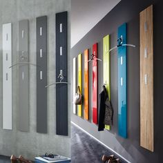Colorado, Locker Storage, Home And Garden, Cabinet, Interior Design, Furniture, Facebook, Home Decor, Shoes