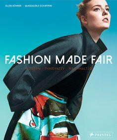 Die Besten Bucher Zum Thema Nachhaltigkeit Nachhaltigkeit Nachhaltige Mode Grune Mode