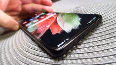 Samsung Galaxy S21+ 5G: Benchmark-uri cu 20% peste S20+, poziţie de podium