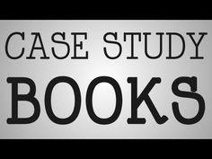 Case study pedagogy to advanced critical thinking