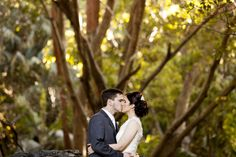 Brisbane Wedding Photographer - With Every Heartbeat - Capturing your story and wanderlust spirit Meaning Of Be, Wedding Photos, Wedding Day, Simple Quotes, In A Heartbeat, Brisbane, Botanical Gardens, Candid, How Are You Feeling