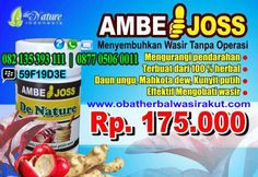 Obat Ambeien Alami Frosted Flakes, Breakfast, Food, Faces, Breakfast Cafe, Meal, Eten, Hoods, Meals