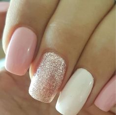 65 Matte Nail Colors Ideas For Girls Is it time for you to head to t. , 65 Matte Nail Colors Ideas For Girls Is it time for you to head to the nail salon? Are you struggling to come up with ideas of what to do . Matte Nail Colors, Pretty Nail Colors, Matte Nails, Pink Nails, Glitter Nails, Matte White Nails, Purple Manicure, Chevron Nails, Girls Nails