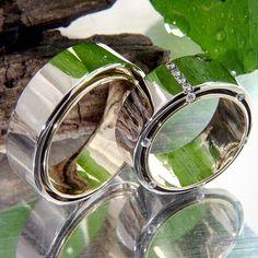 # karikagyűrű #wedding #esküvő #ring #loveyou #gyűrű #showmeyourrings #szeretlek  www.matheekszer.hu Wedding Rings, Engagement Rings, Photos, Instagram, Jewelry, Enagement Rings, Pictures, Jewlery, Jewerly