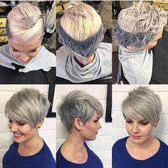 See Instagram photos and videos from Molto Bella Hair Studio (@moltobellahairstudio)