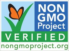 shared via nutiva.com - List of over 400 companies that provide non-#GMO products compiled by the Non-GMO Project