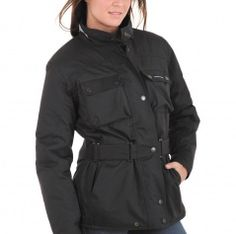 Kurtka Urbana Lady T Moto Jacket, Raincoat, Lady, Jackets, Fashion, Rain Jacket, Down Jackets, Moda, Fashion Styles