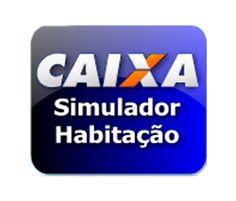 Simulador CAIXA - Simule o seu financiamento para obter o valor da prestação, a renda necessária, o valor e o prazo do seu projeto de financiamento.