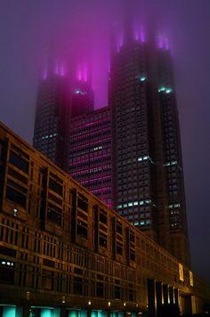 """cityneonlights: """" photographers   cityneonlights """""""