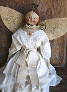 Angel of Mine - SALE