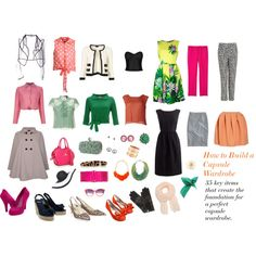 A fashion look from June 2012 featuring J.Crew dresses, MSGM dresses and Monsoon sweaters. Browse and shop related looks.