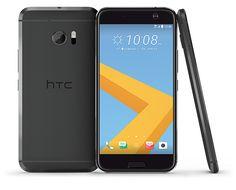 HTC 10 Carbon Gray - fuck Iphones.