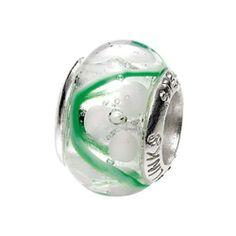 Sterlinks Damen-Anhänger weiß mint Sterling-Silber 925 von Sterlinks, http://www.amazon.de/dp/B0097QYRKC/ref=cm_sw_r_pi_dp_JfC.qb0J51C3H