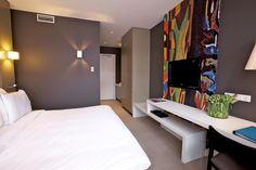 Hotel JL No76: Executive room