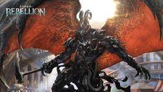 Angespielt: Magic: The Gathering – Äther-Rebellion