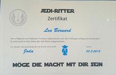 starwarsparty_zertifikat