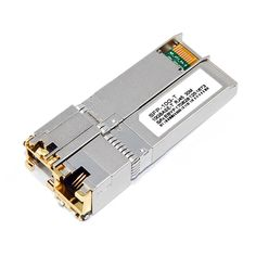 1000base T 100m Optical Transceiver Rj45 Sfp Modules Juniper Qfx Sfp 1ge T Buy 1000base T Qfx Sfp 1ge T Rj45 Sfp Modules Junipe 100m Optical Transceiver Produ