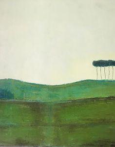GALLERY | Mysite Irish Landscape, Landscape Art, Landscapes, Gallery, Modern, Painting, Paisajes, Scenery, Trendy Tree