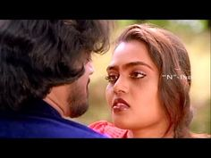 Old Song Download, Audio Songs Free Download, Mp3 Music Downloads, Youtube Songs, Song Artists, Mp3 Song, Night Club, Gate, Sons