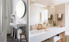 SMALL Bathtub, Mirror, Bathroom, Google, Furniture, Home Decor, Mirrors For Bathrooms, Laundry Rooms, Bathrooms