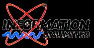 Information Unlimited - Science Projects, Electronics Kits, Lasers, Tesla Coils, High Voltage Engineering